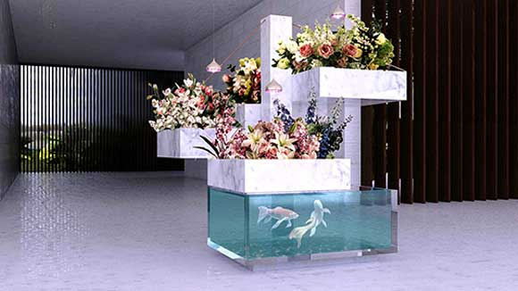 Hotel_Indoor_Aquaponics_System