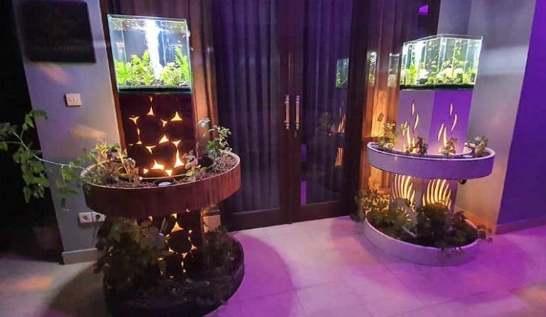 Indoor_Aquaponics_Systems